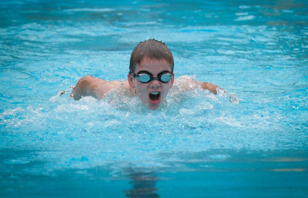 Swimming Carnival 3.3 (93)